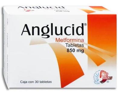 Anglucid